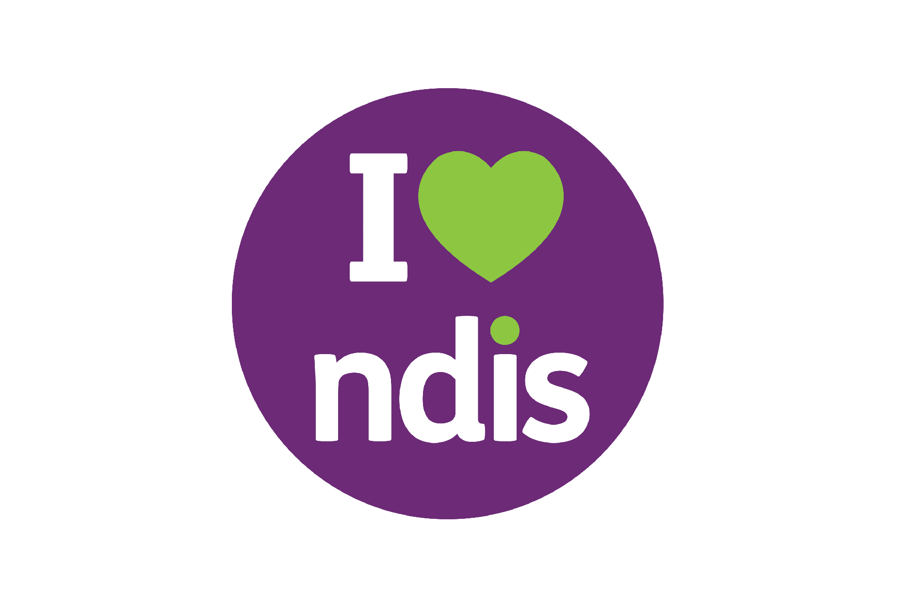 Find out how you can purchase Reading OUR Way on the NDIS -
