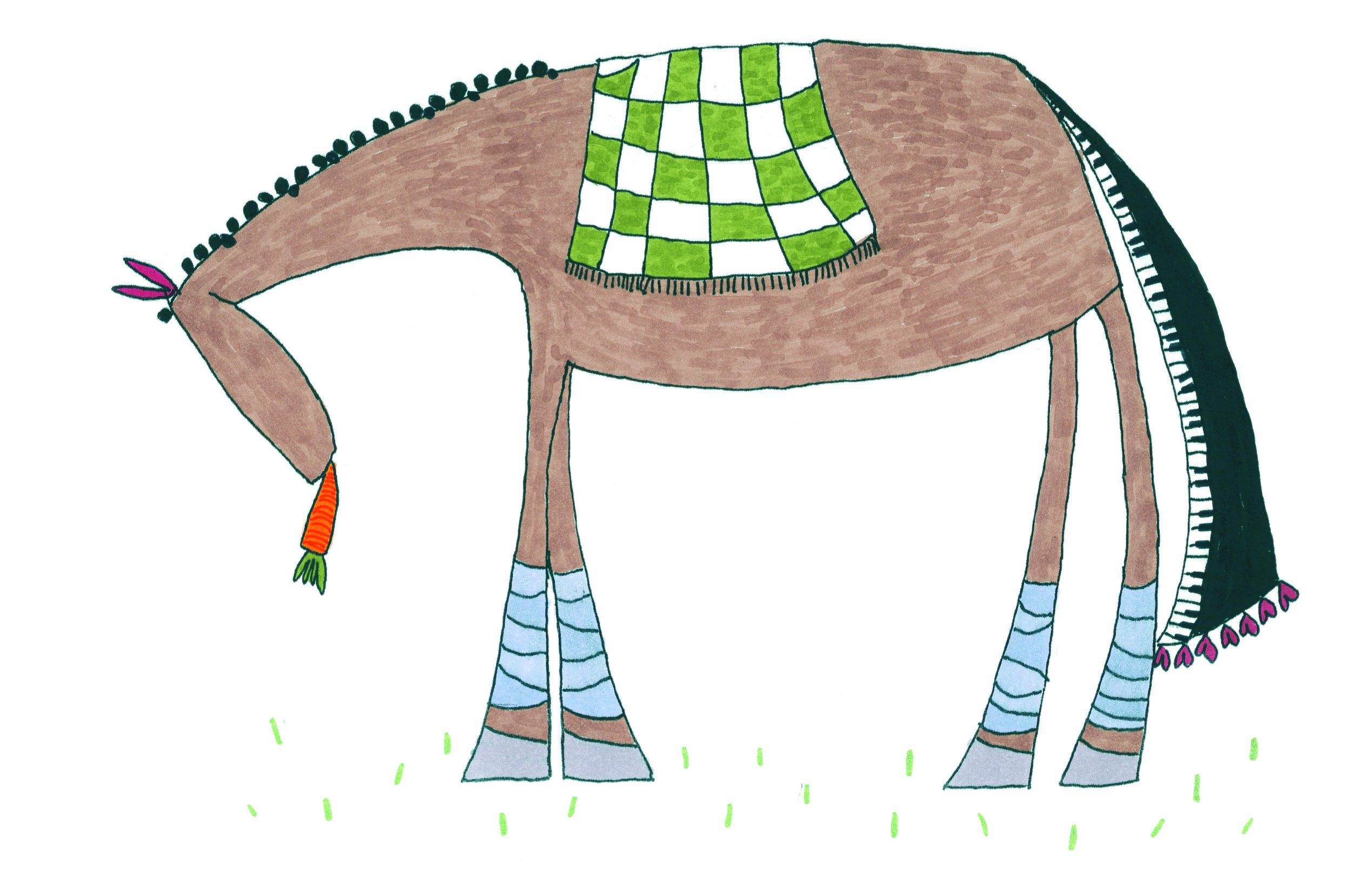 throwmeacarrot2+horse+&+carrot+aa+3.jpg