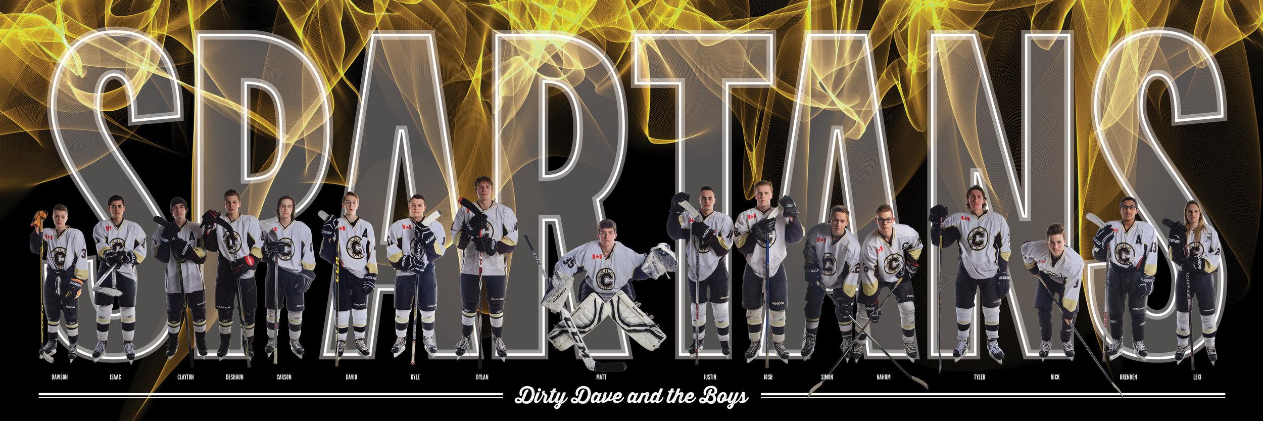 Spartans-Hockey-Team-36x12-Proof.jpg