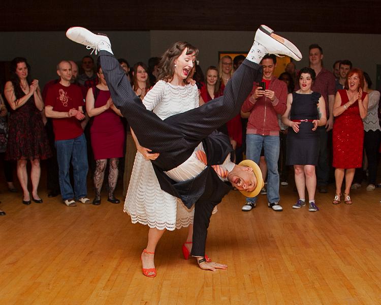 rcs-wedding-dance.png