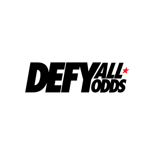 Defy All Odds.png