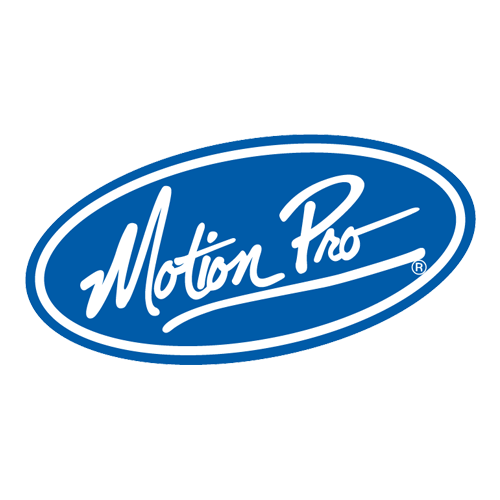 Motion Pro.png