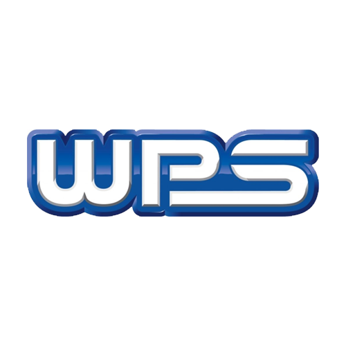 WPS.png