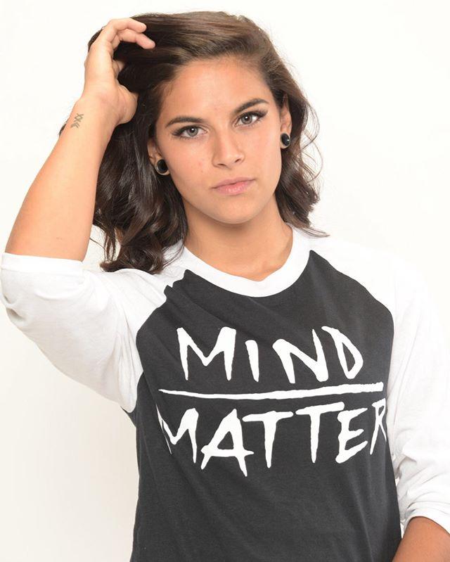 #MindOverMatter 💯 #idontknowwhattodowithmyhands
