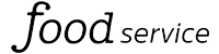 MM_logos_v08.png