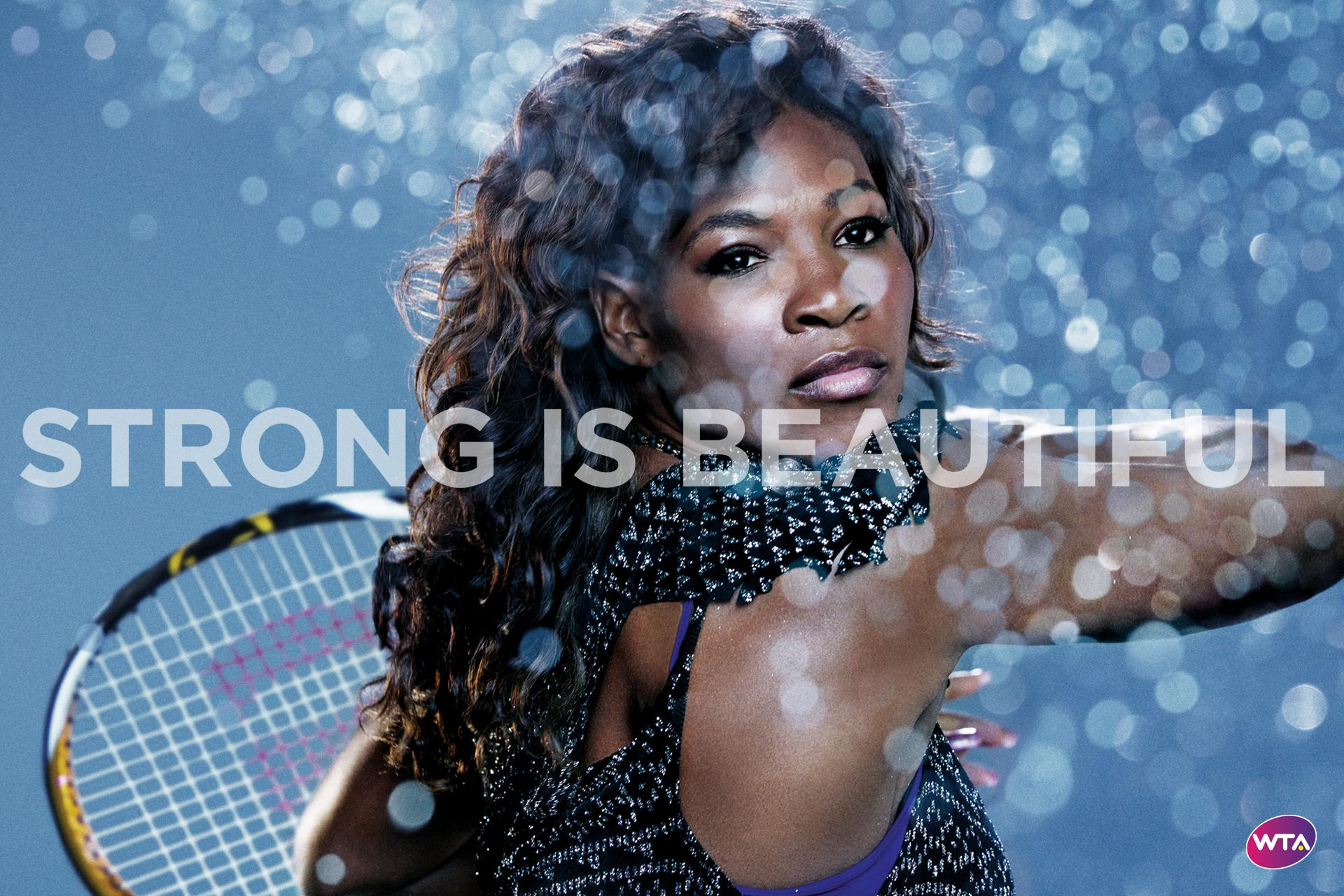 strong-is-beautiful.jpg