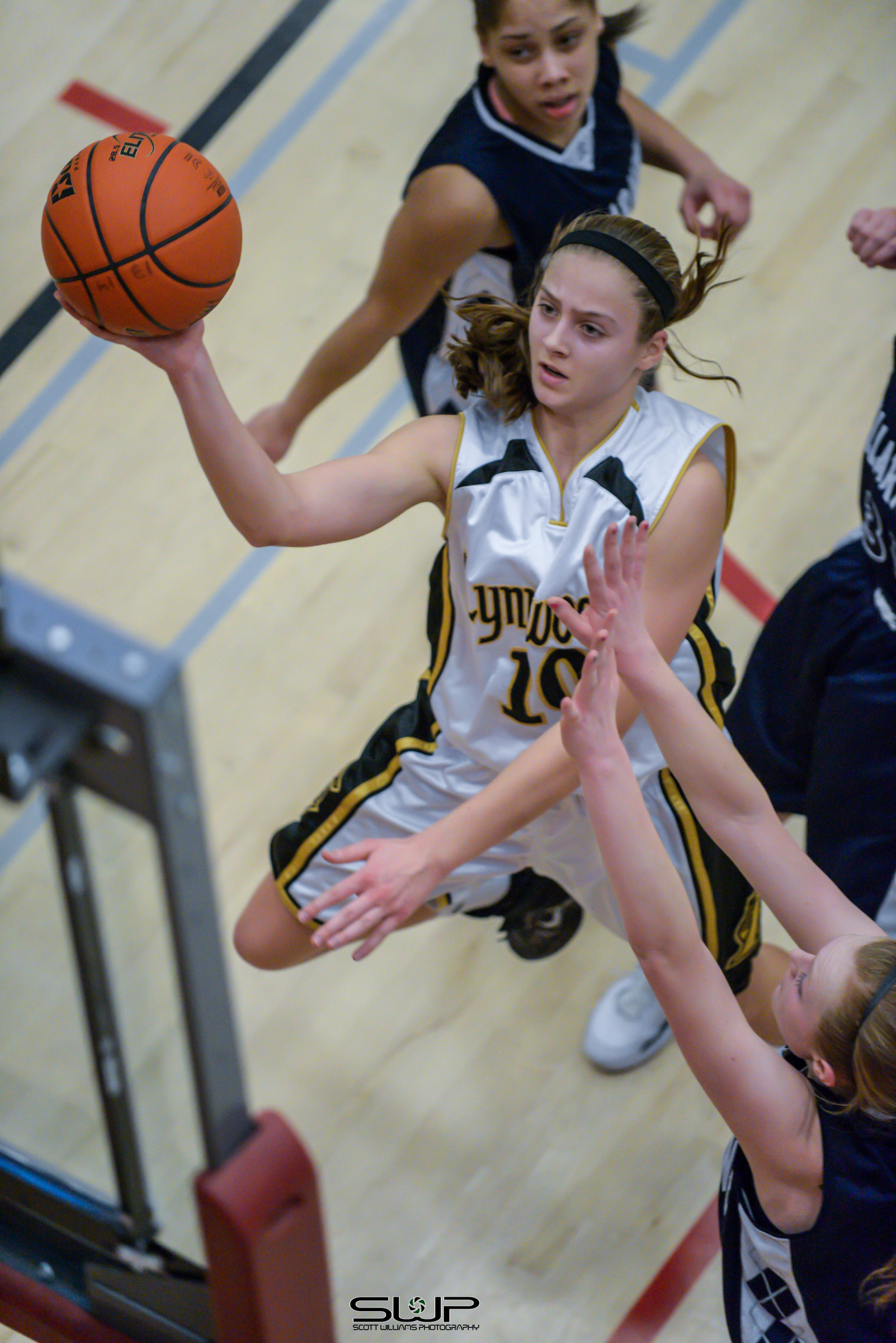 mikayla-pivec-elevates-in-lane-for-layup-against-bellarmine-prep-march-1-2014.jpg