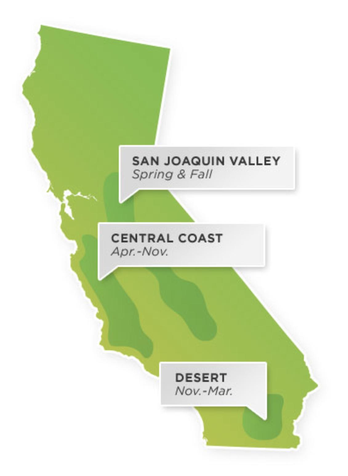 California Growing Map.png