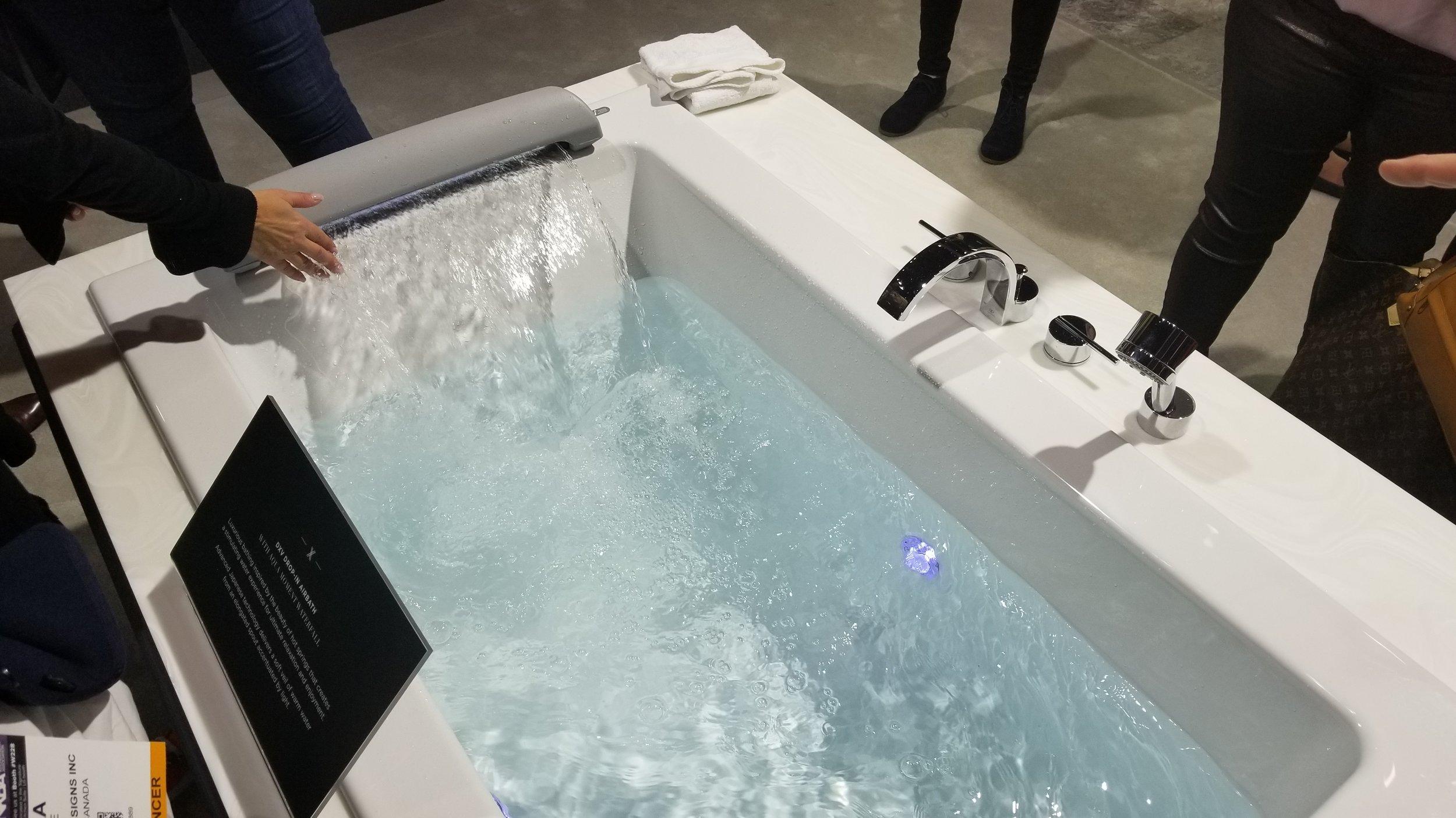 DXM tub.jpg