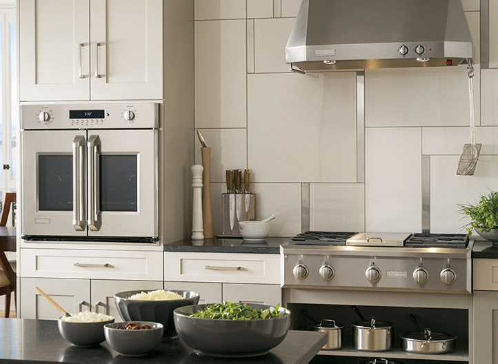 professional-wall-oven-range-top-transitional-kitchen.jpg
