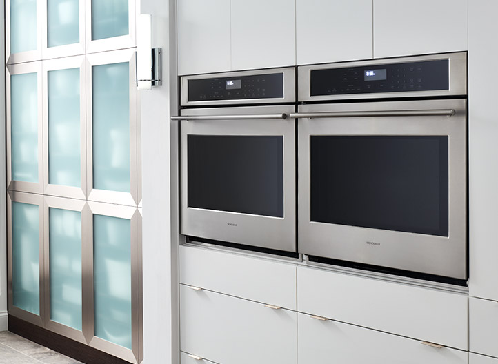 european-style-modern-wall-oven.jpg