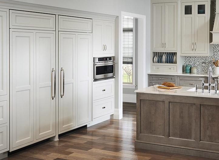 custom-panel-refrigerator-freezer.jpg