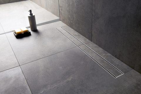 Easy-Drain-Linear-Shower-Drain-Bathroom-Modulo-TAF-1-480x320-c-center.jpg