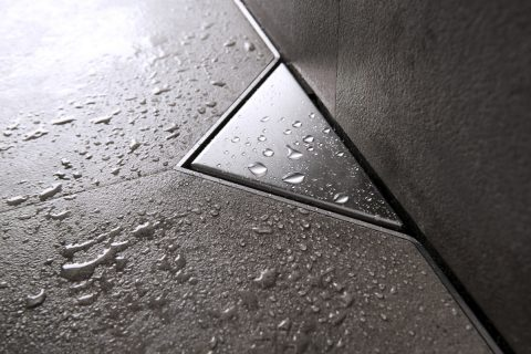 Easy-Drain-Linear-Shower-Drain-Bathroom-S-line_mood_292-480x320-c-center.jpg