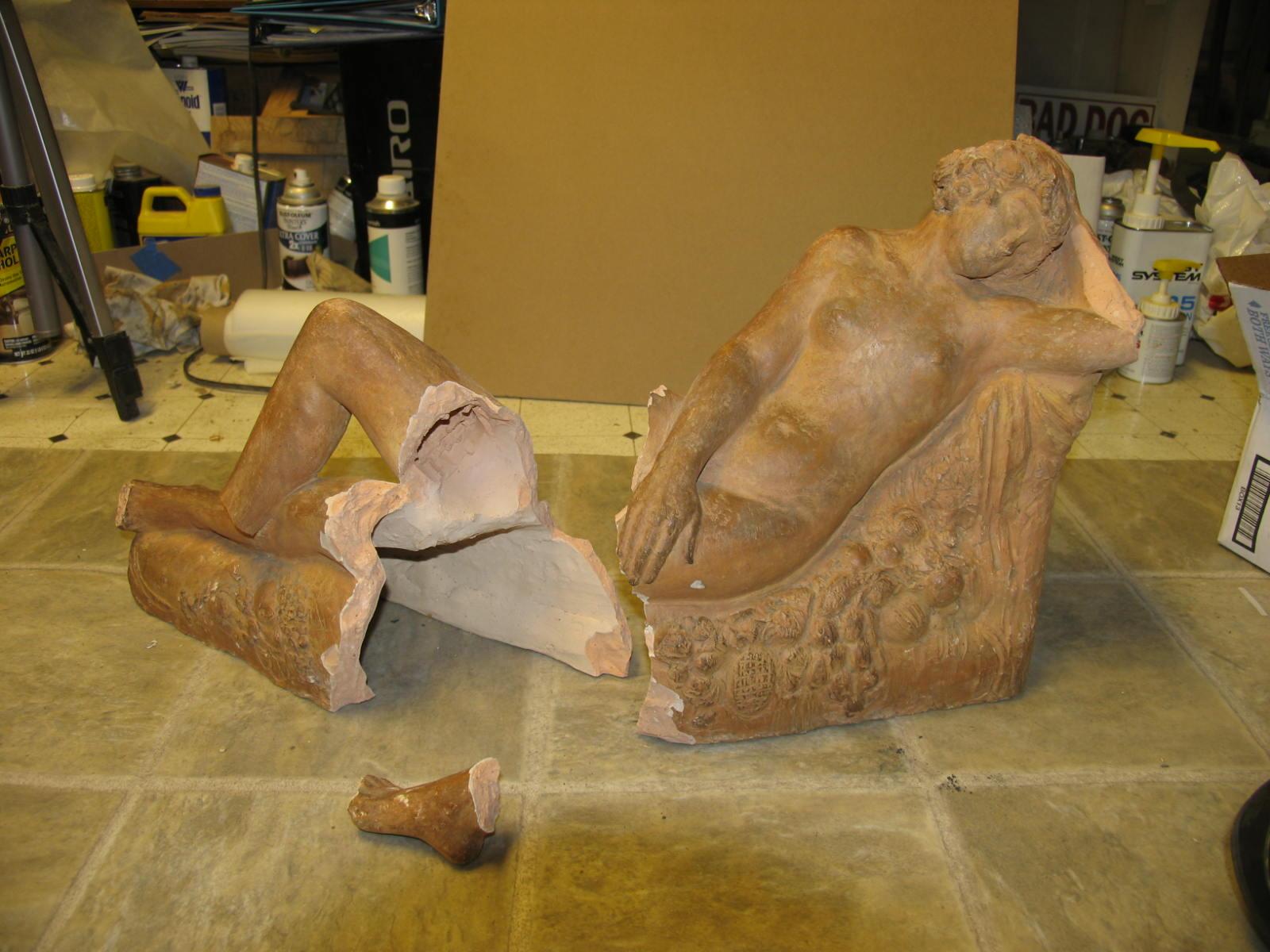 sculpture1before.jpg