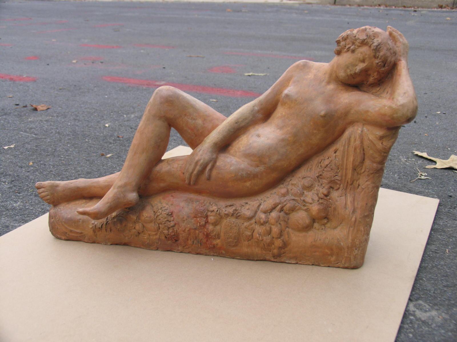 sculpture2after.jpg