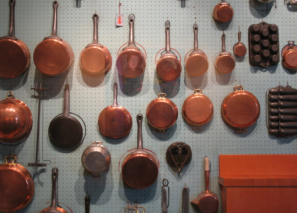 https://www.copper.org/consumers/arts/2010/may/Julia_Child_Copper_P.html