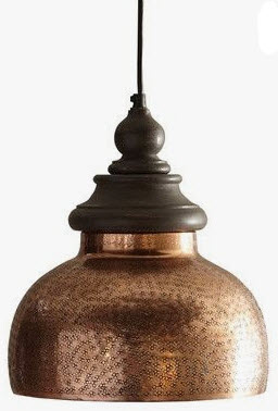 http://www.grandinroad.com/micah-pendant-lamp/868042?mr:trackingCode=5327C340-53AE-E511-80F8-005056947A2A&mr:referralID=NA