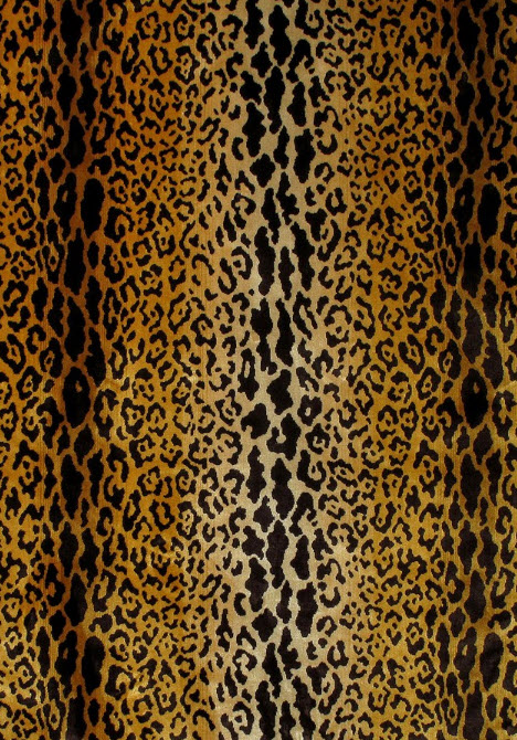 Iris Fabric7.jpg