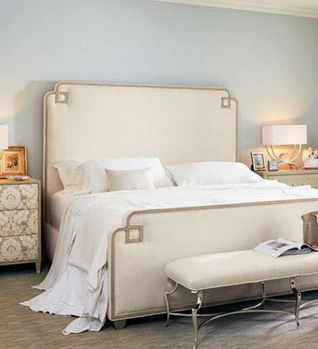 http://www.bernhardt.com/product/savoy-place/beds/upholstered-king-bed