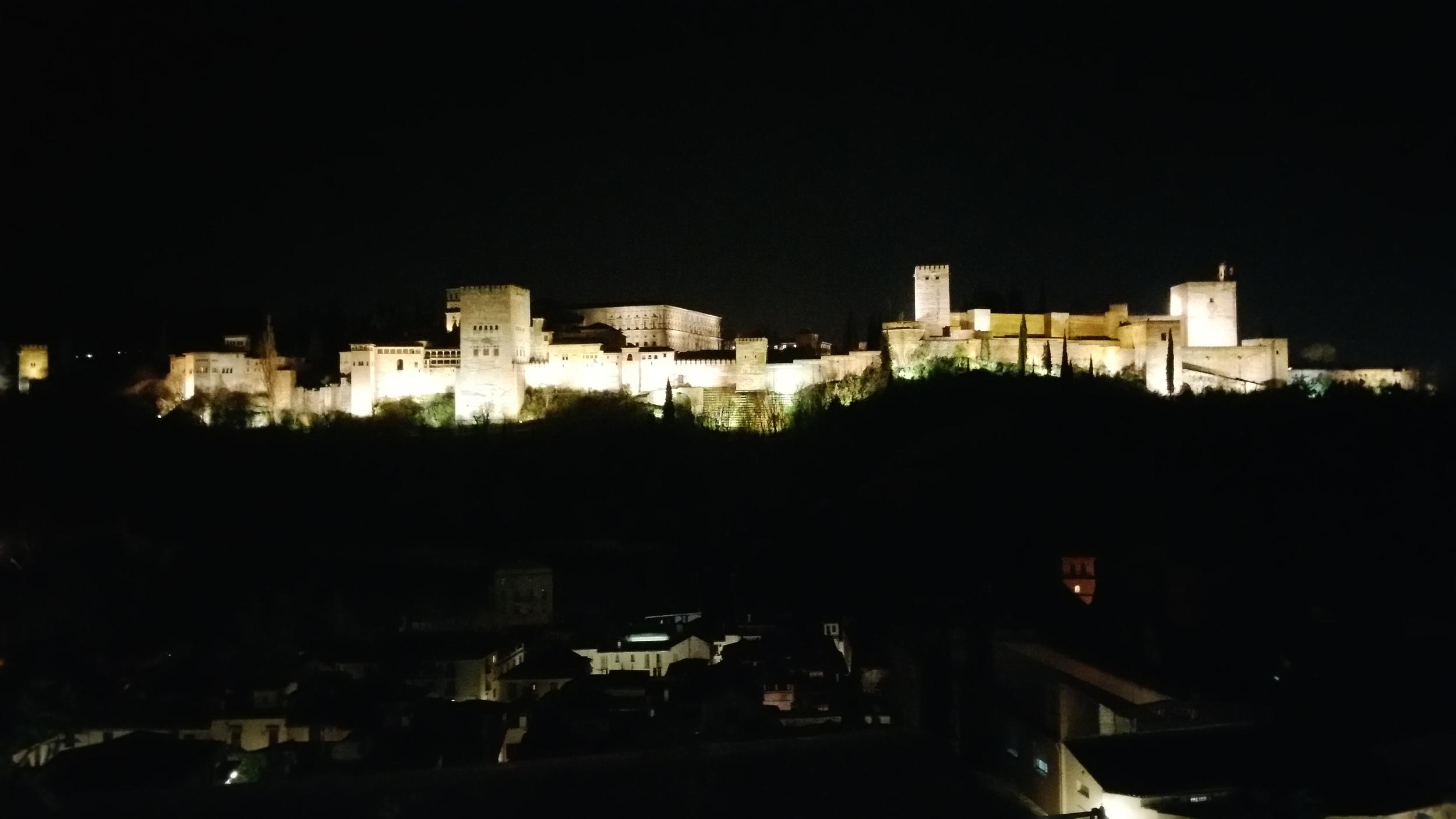 GRanada alhambra.jpg
