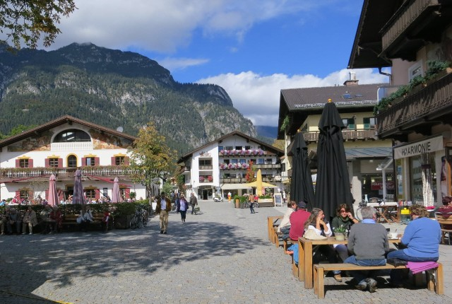 austria2.jpg