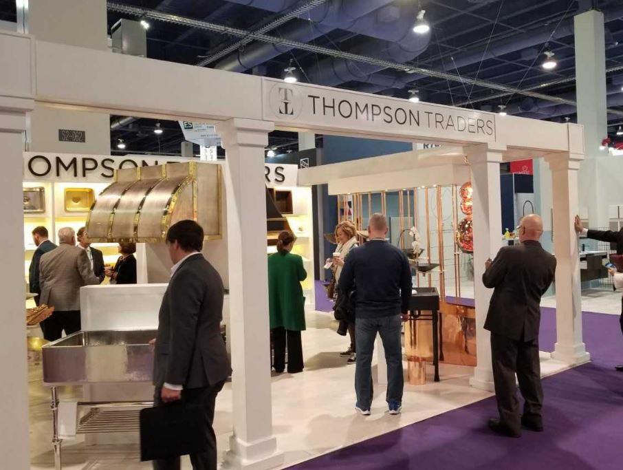 thompsontraders.JPG
