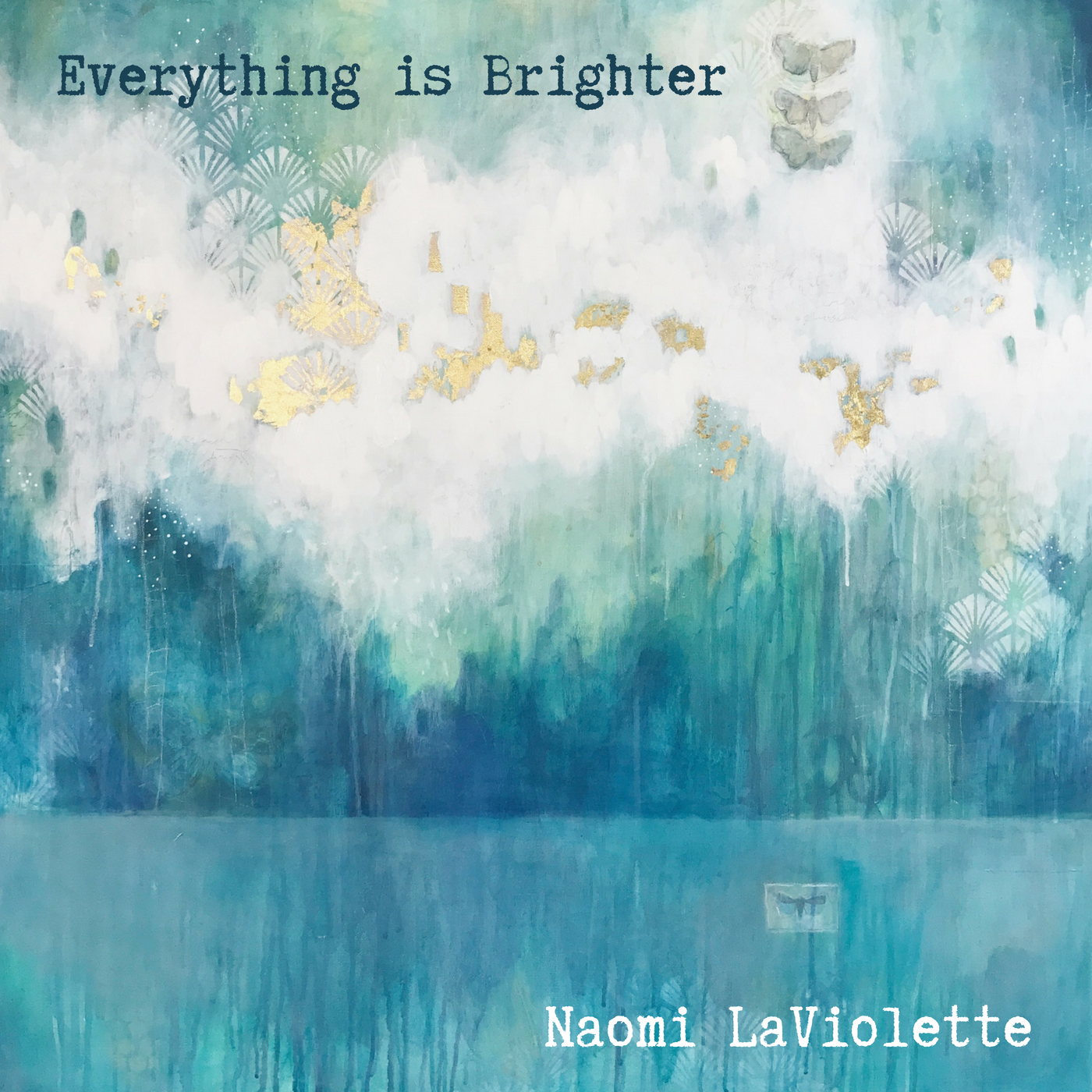 Everything is Brighter artwork.png