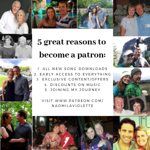 patreon - 5 reasons.jpg
