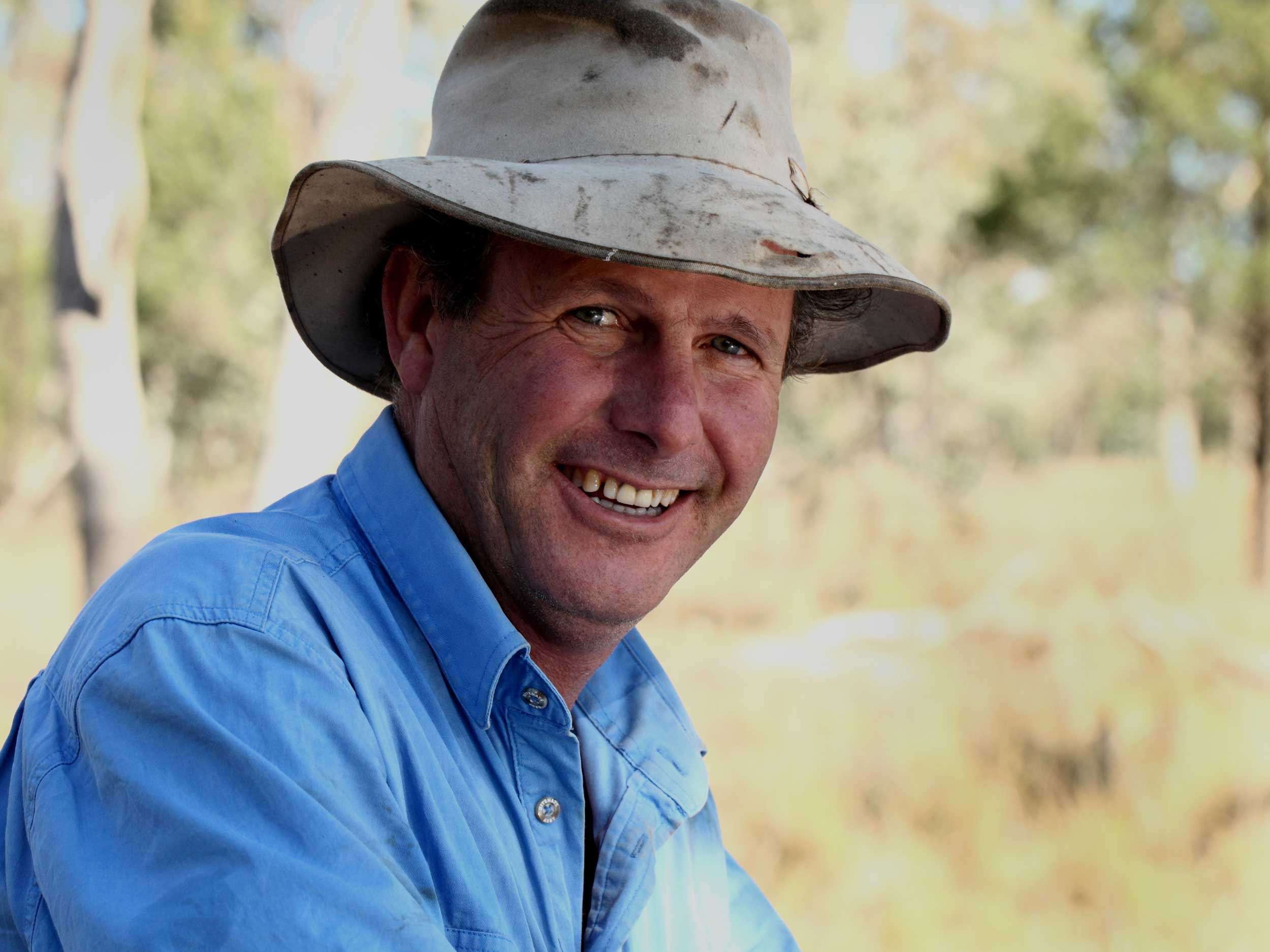 australian-organic-meats-tully.jpg