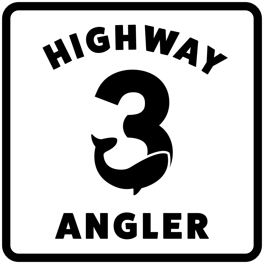 highway three angler final with white.png