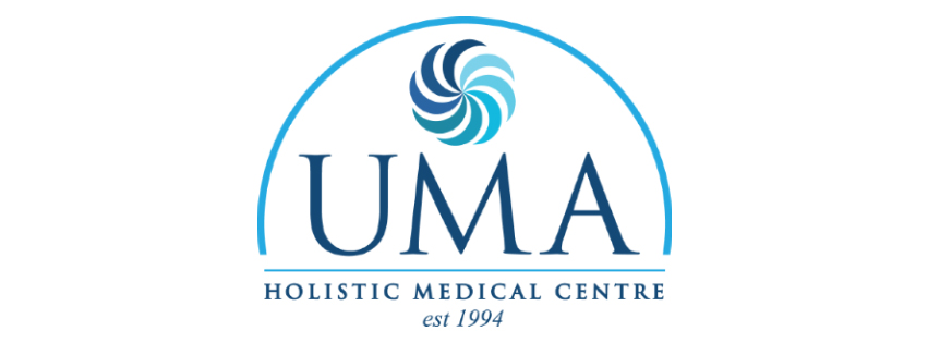 UMA logo.jpeg