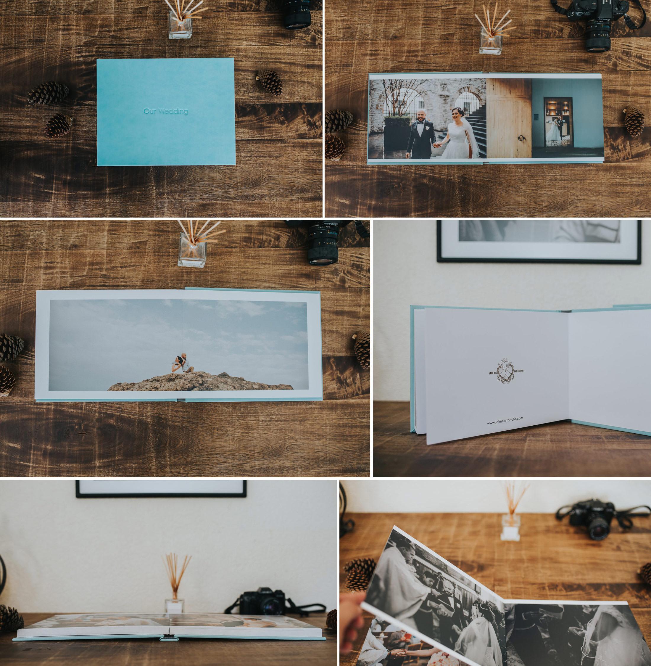 Photobook -