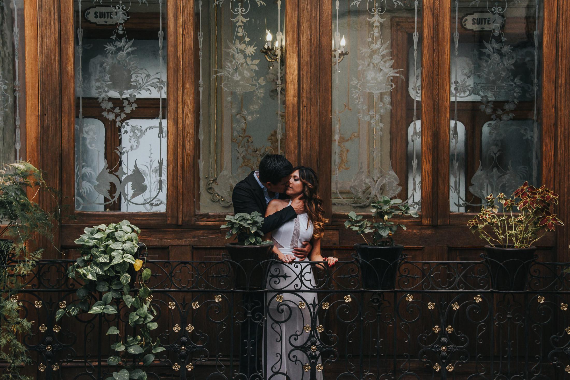 Fotografo de bodas en monterrey
