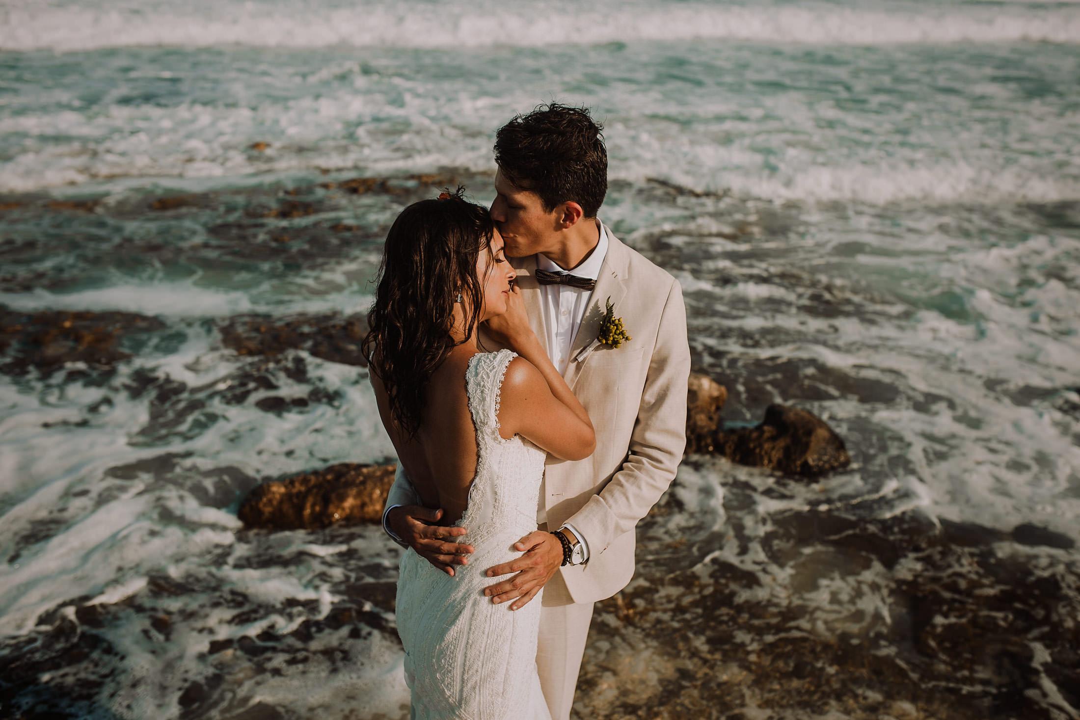 wedding photographer in los cabos