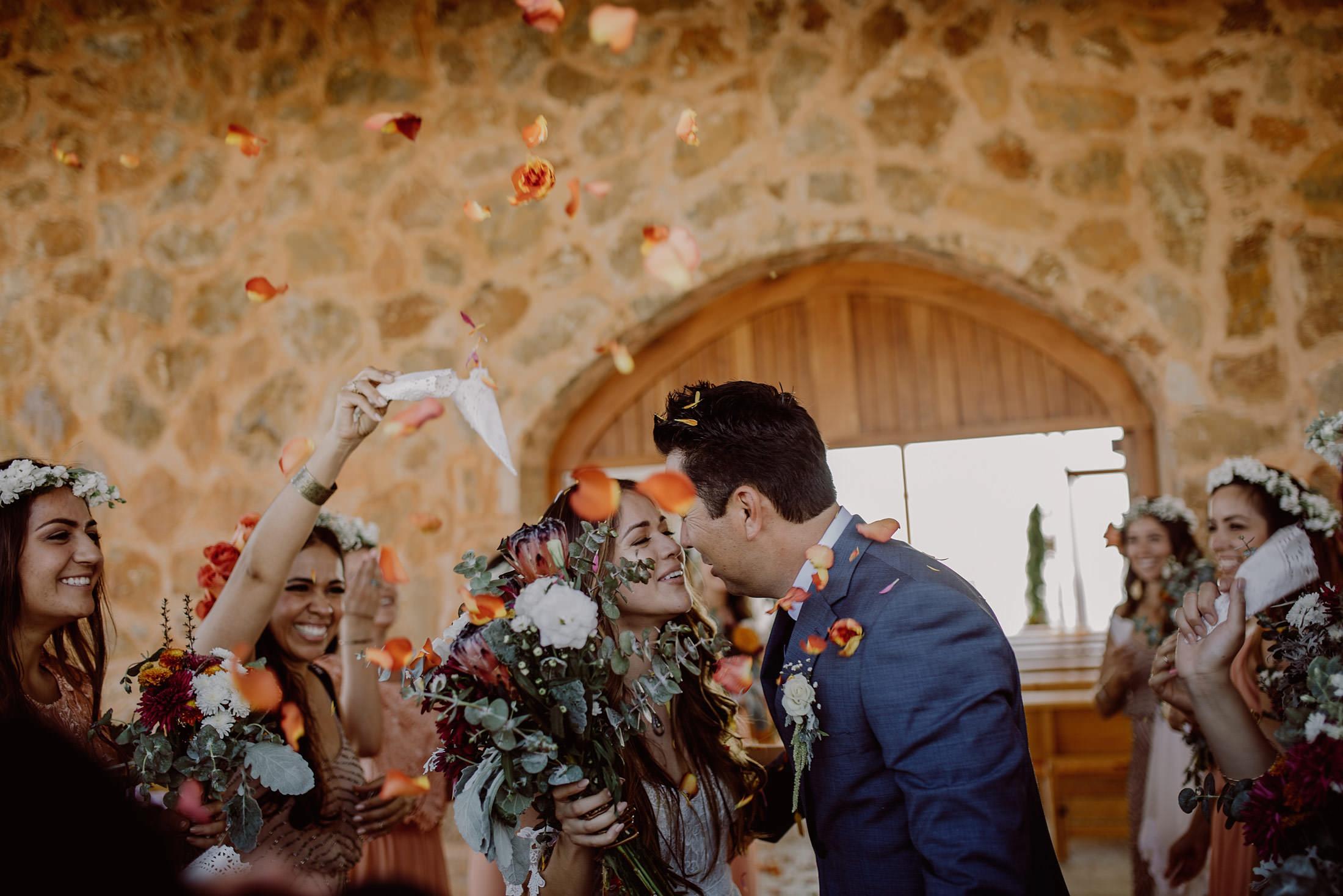 boda en hotel aura del mar34.JPG