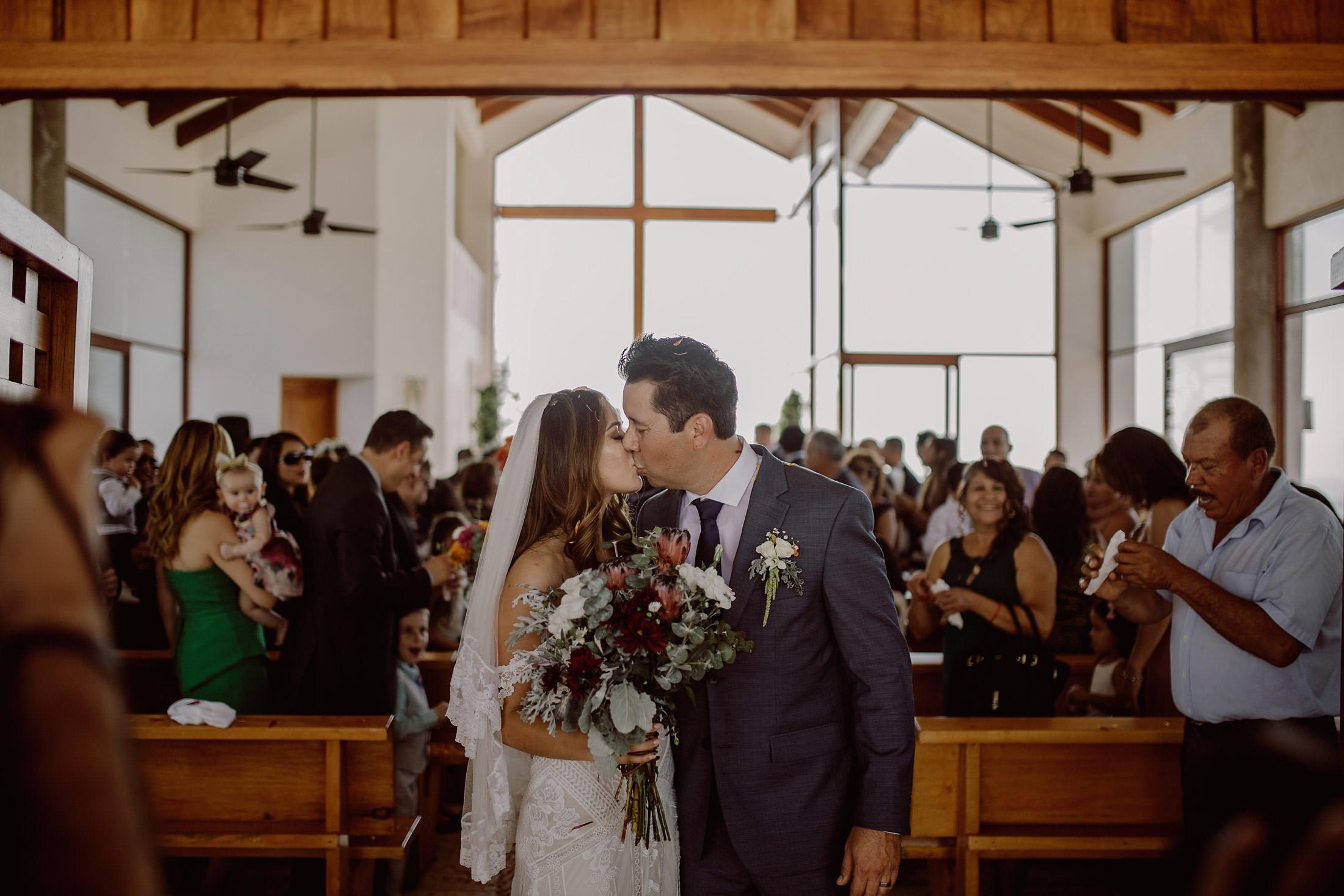 boda en hotel aura del mar32.JPG