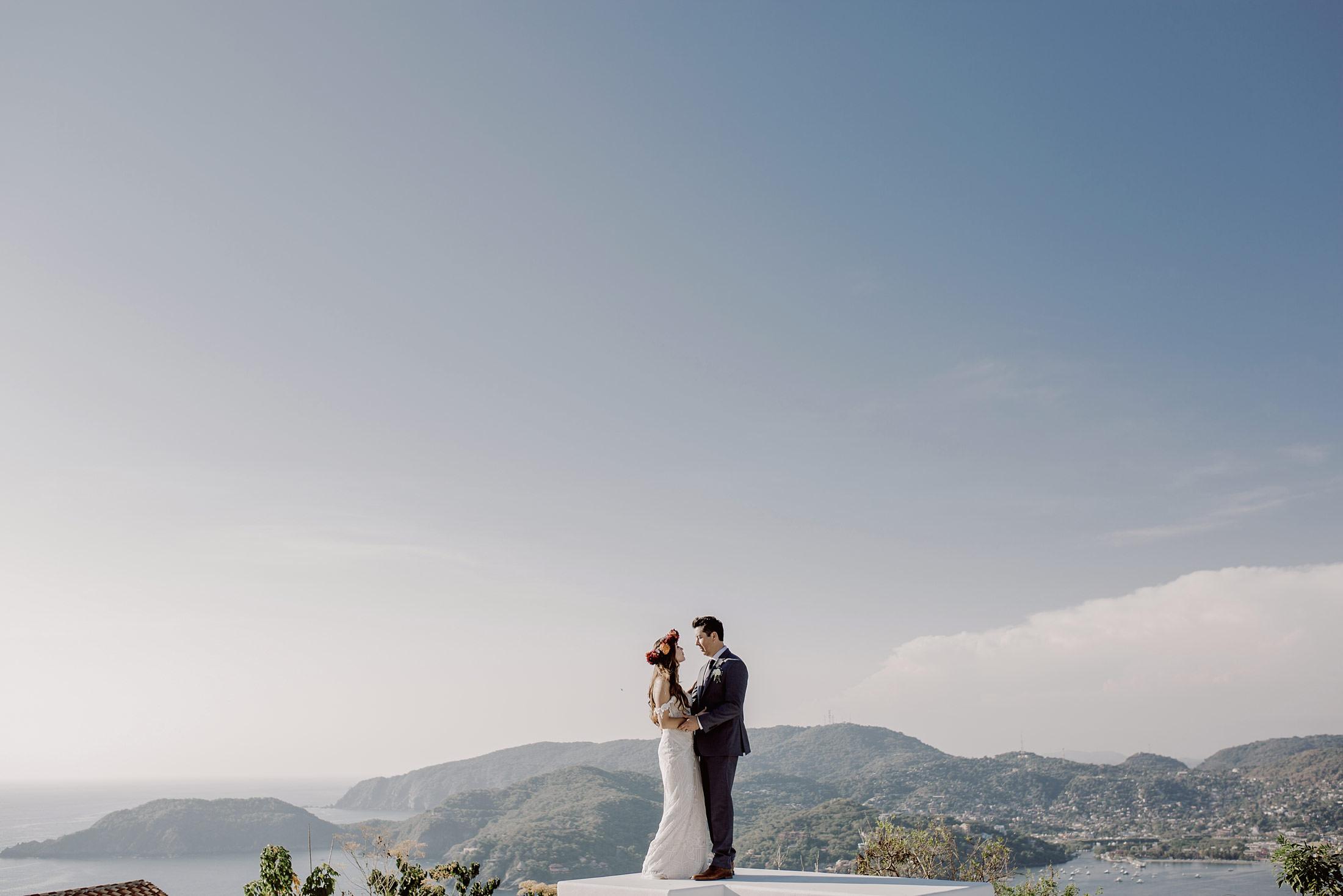 boda en hotel aura del mar36.JPG