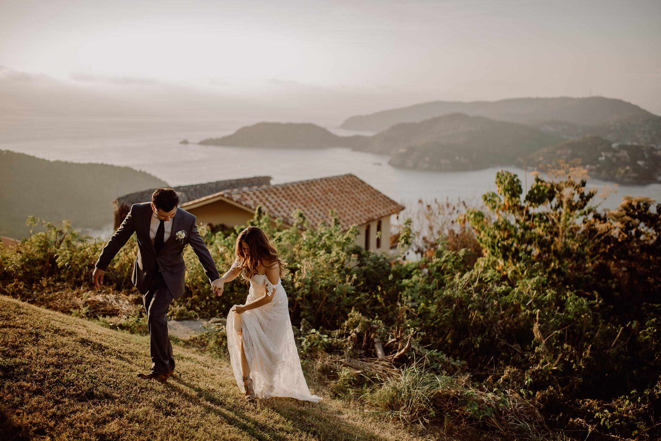boda en hotel aura del mar45.JPG