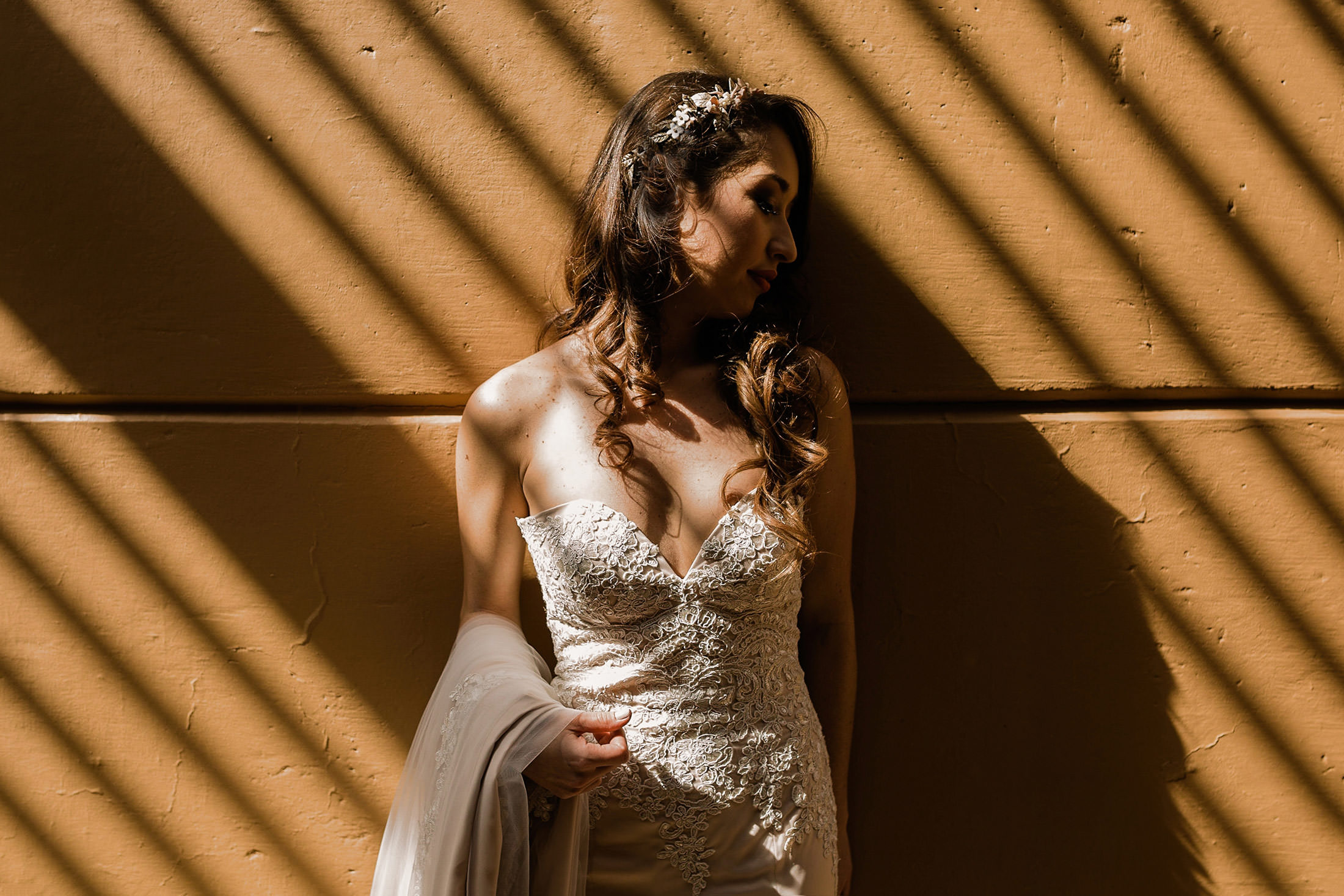 boda en valle de bravo43.JPG