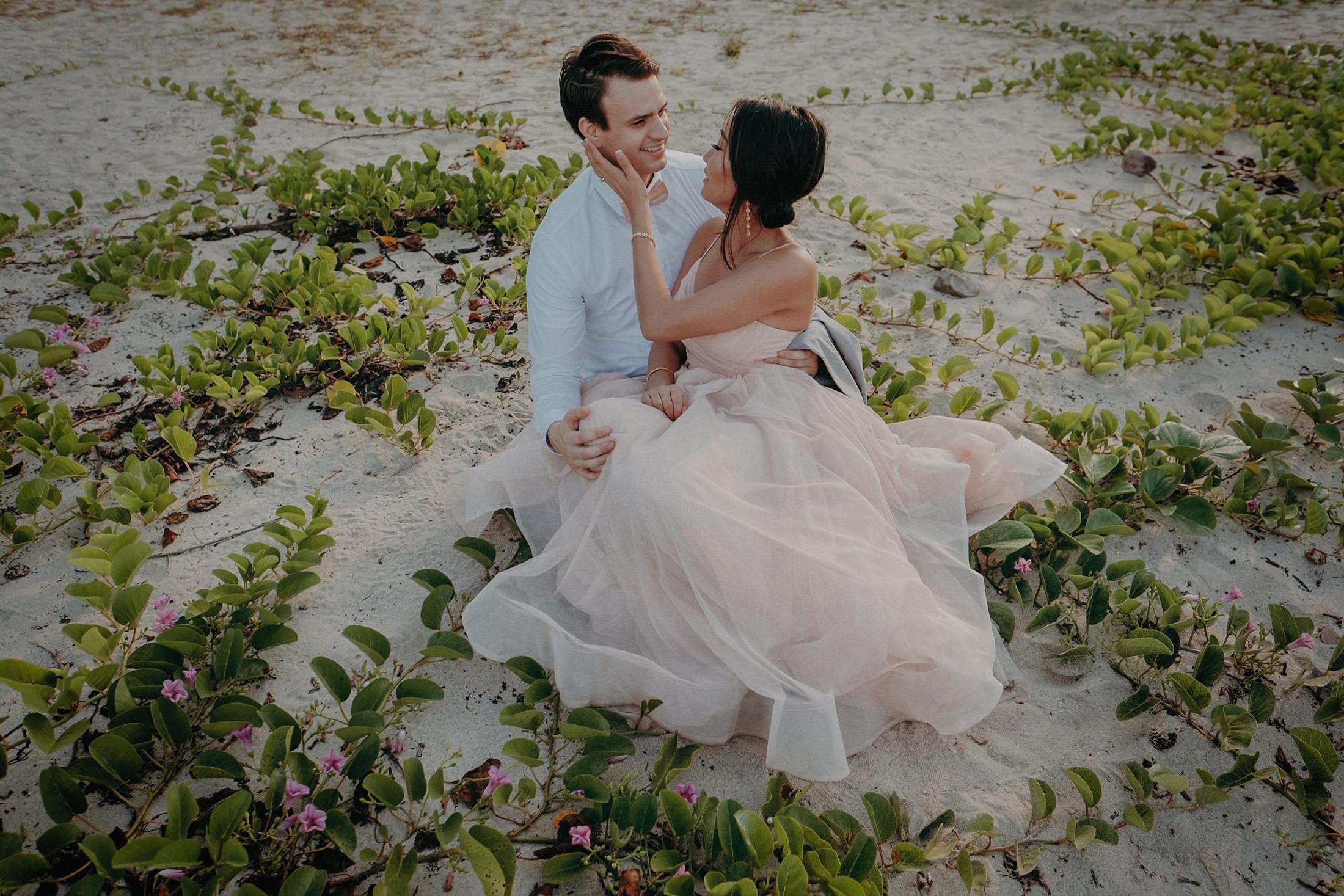 wedding ixtapa zihuatanejo44.JPG