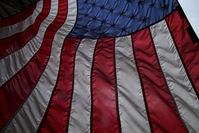 american-flag-1499298_orig.jpg