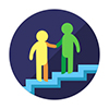Startup BFF icon
