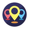 Coworking Space Champion icon