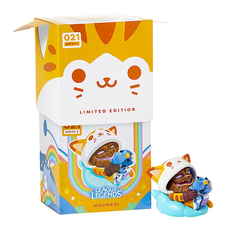 meowkai-packaging.jpg