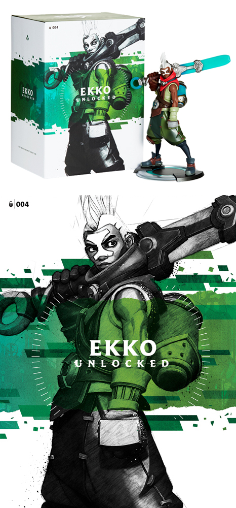 ekko-packaging.jpg