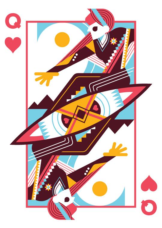 queen-heart.jpg