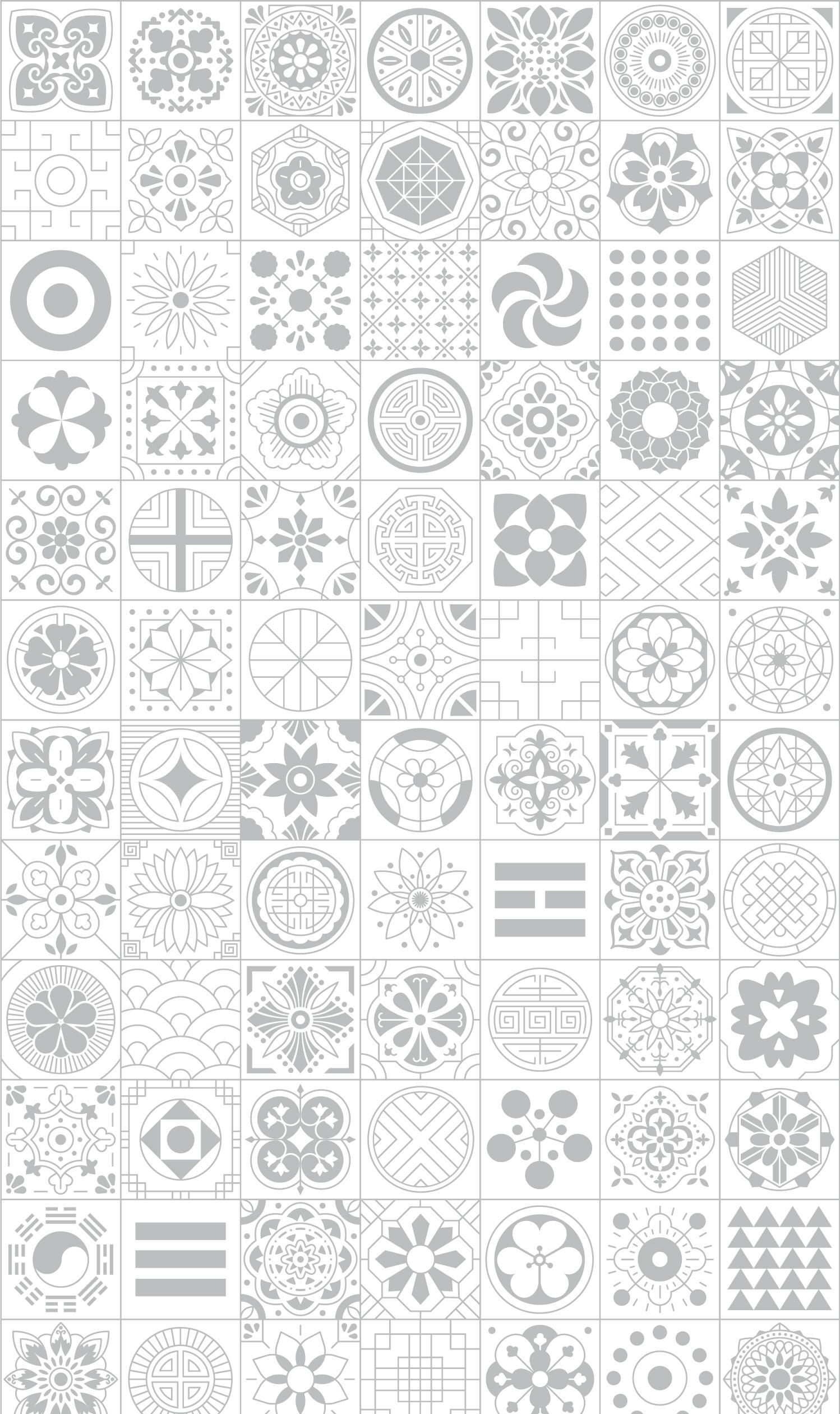 Target_KTown_Wallpaper_Columns2.jpg