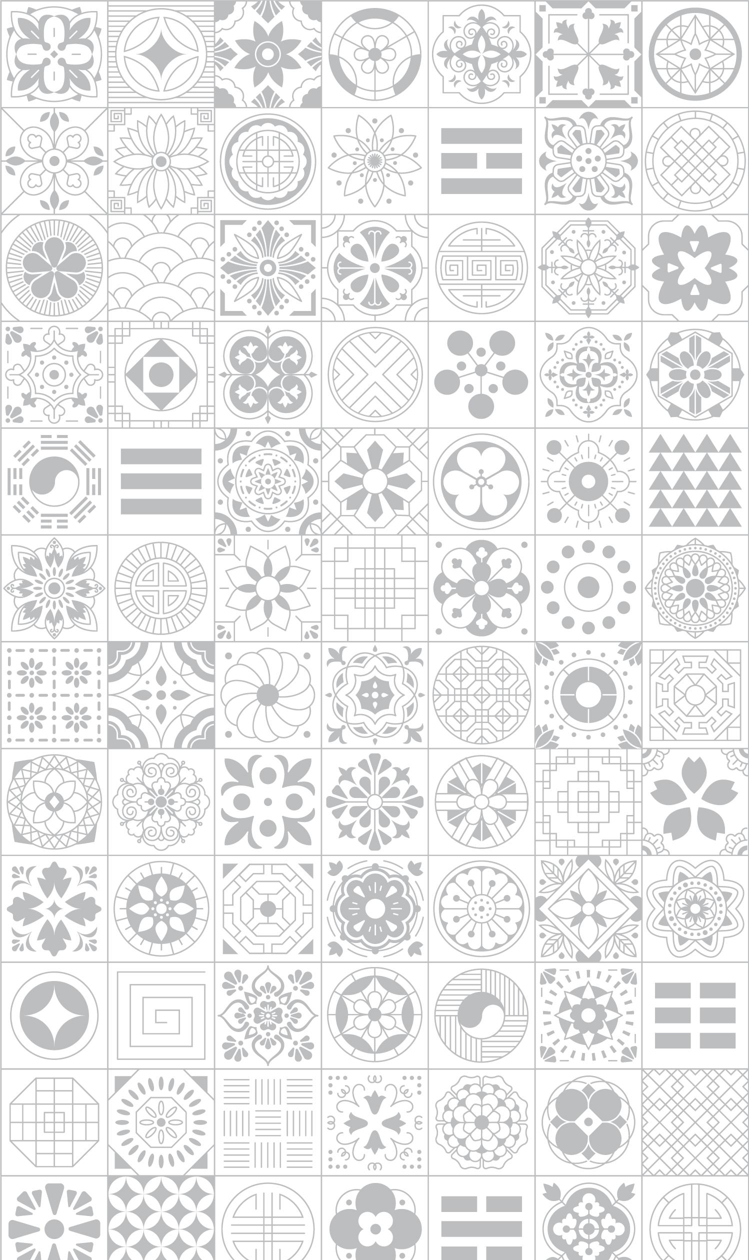 Target_KTown_Wallpaper_Columns1.jpg