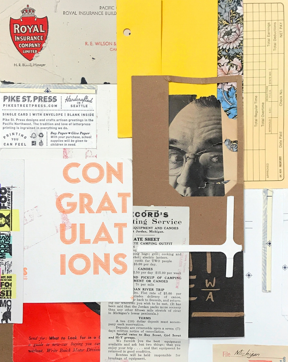 collage33.jpg